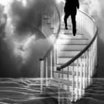 5 привычек, мешающих духовному развитию