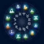 Гороскоп по знакам зодиака на октябрь
