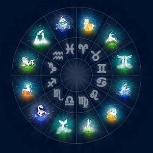 Гороскоп по Знакам Зодиака на октябрь 2015