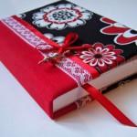«Дневник радости» — отличное средство от осенней депрессии