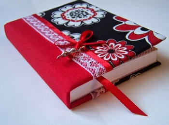 Дневник радости — отличное средство от осенней депрессии