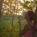 Настроение дня — хозяин жизни