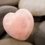 Практика «Камень Благодарности»
