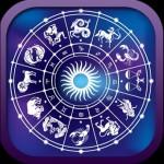 Гороскоп по знакам зодиака на ноябрь