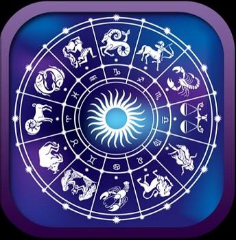Гороскоп по Знакам Зодиака на ноябрь 2015
