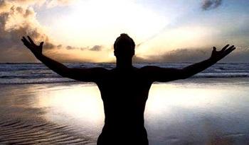 7 простых способов восстановления энергии