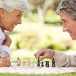 Как с возрастом сохранить ясность ума?