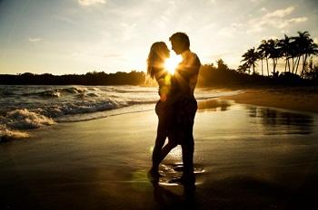 Настроение дня — любовь – это жизнь