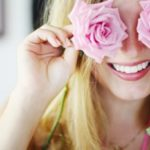 Настроение дня — сила улыбки