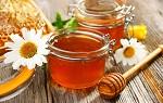 Целебные свойства меда (1)