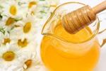 Целебные свойства меда (2)
