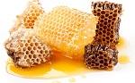 Целебные свойства меда (3)