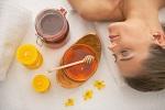 Целебные свойства меда (4)