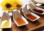Целебные свойства меда (5)