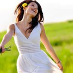 5 способов избавиться от рутины