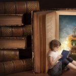Настроение дня — с Днем Знаний!